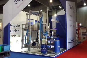 stand-sepelec-expopack2015