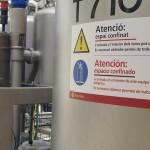 seguridad-fabrica-de-bebidas