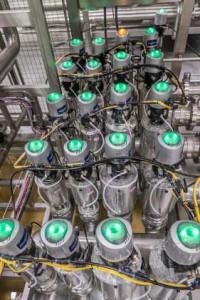 automatizacion-CIP-seppelec