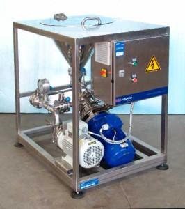 mezcladora-de-solidos-ltmix-mini