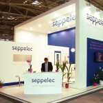 stand-seppelec-drinktec-2013