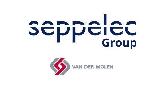 Seppelec_Van Der Molen
