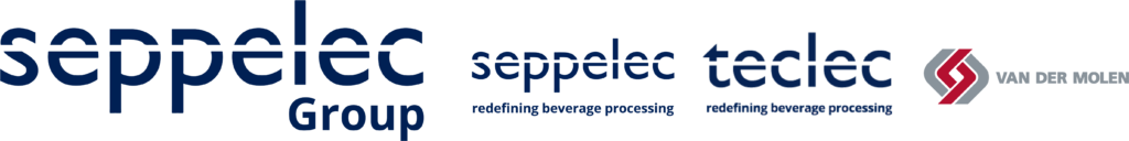 Seppelec Group- Logos